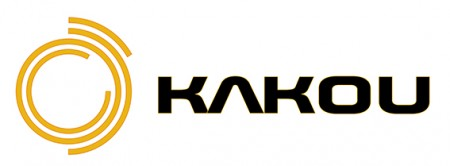 Logo and text sm