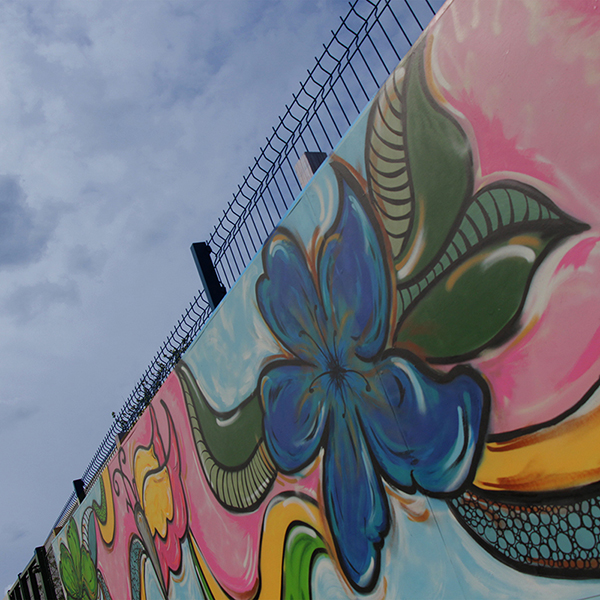 fairplay-mural-pg-image2