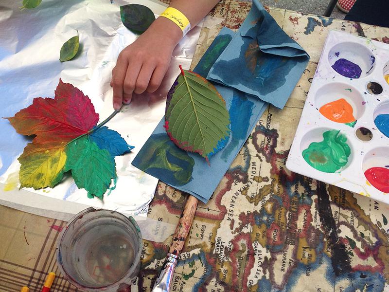 leafprinting6