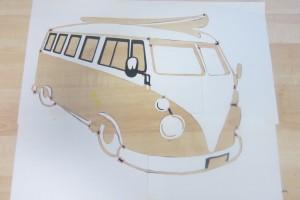 camper-stencil