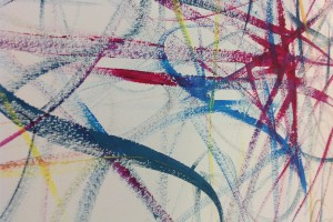 close-up-painting1