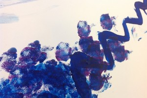 close-up-painting2