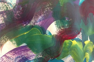 close-up-painting4