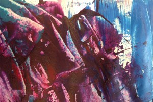 close-up-painting5