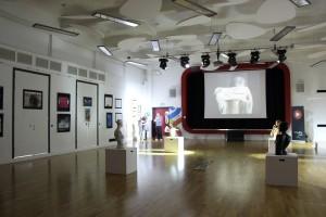 exhibition-2015-3