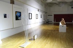 exhibition-2015-4