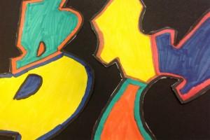graffiti-lettering1