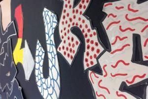 graffiti-lettering2