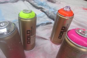grafiti-cans