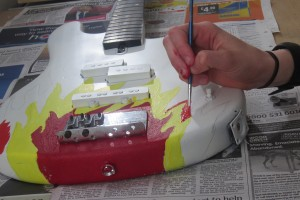 guirar-painting2