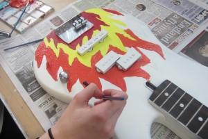 guitar-painting1