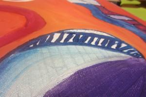 painting-closeup