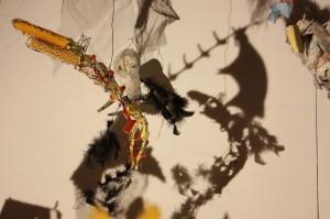 shadow-art4