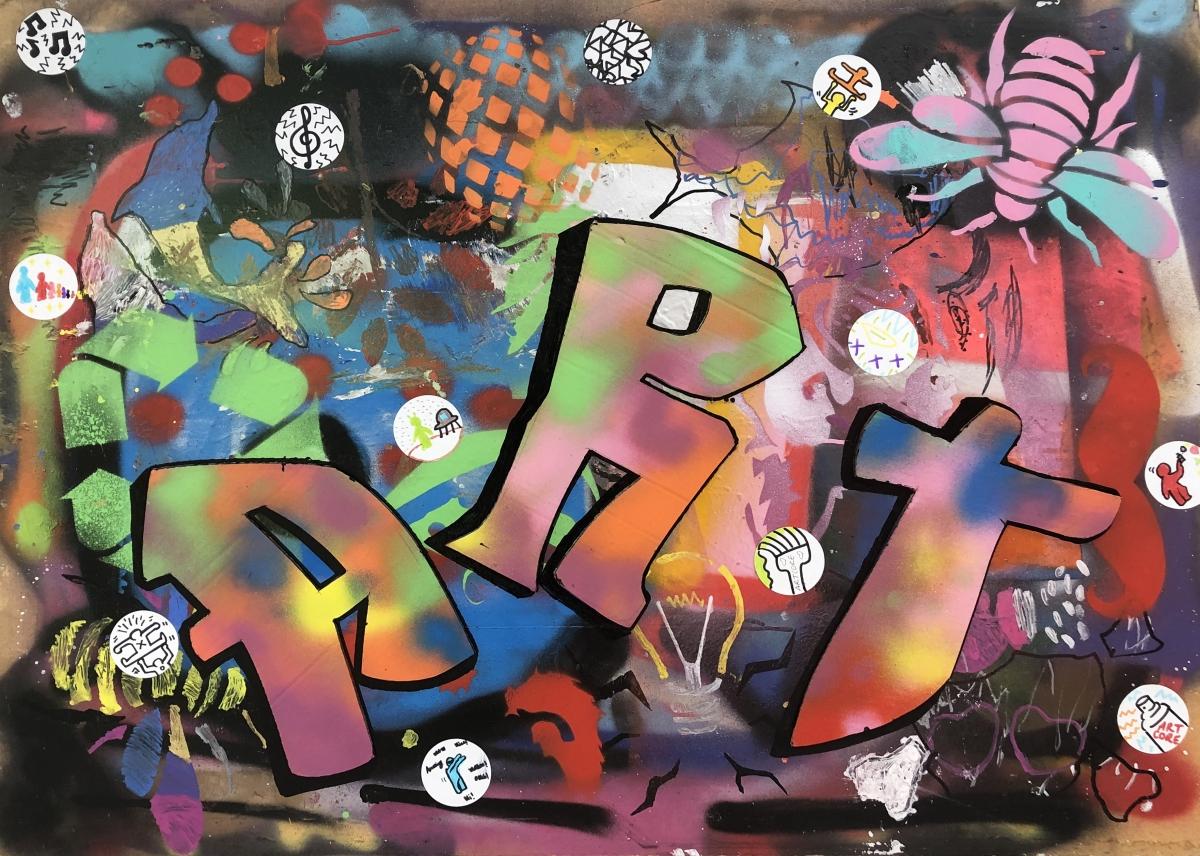artcore11