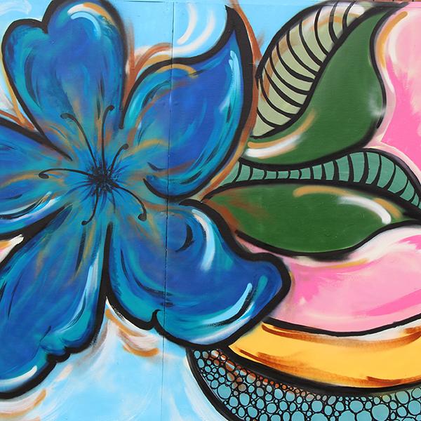 fairplay-mural-pg-image4