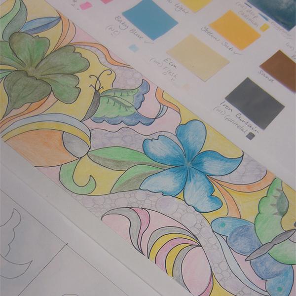 fairplay-mural-pg-image5