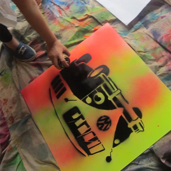 graffiti-example4