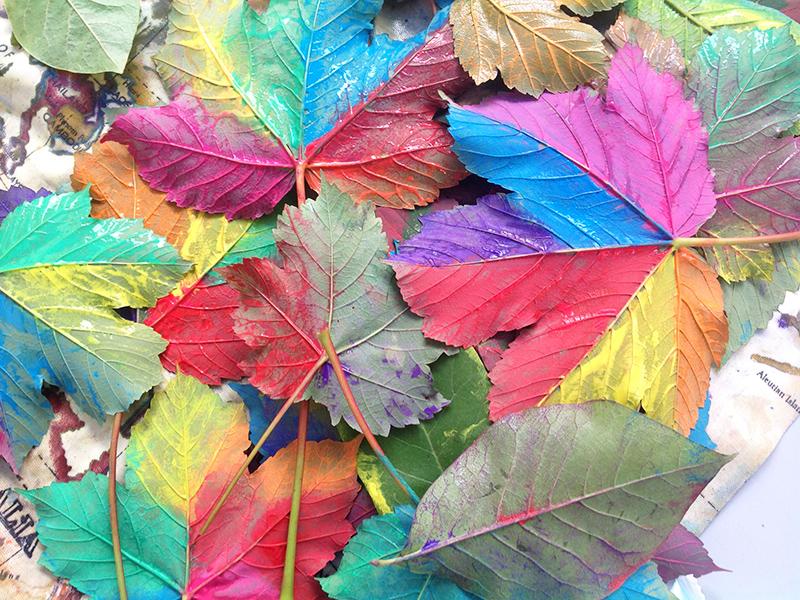 leafprinting3