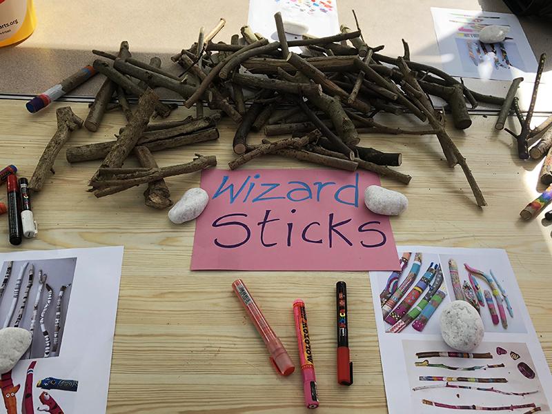wizardsticks1