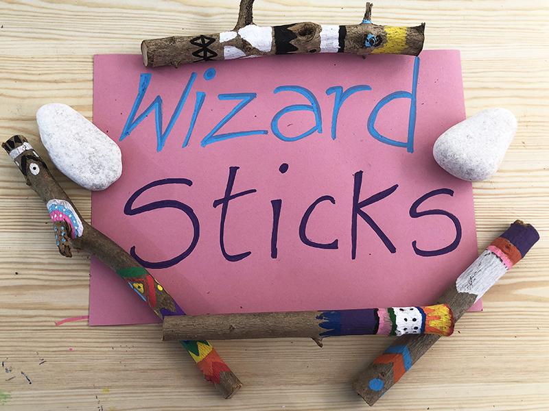 wizardsticks2